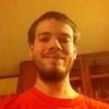 Jared Benac, 23, г.Гранд-Рапидс