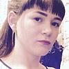 Elena, 23, Sukhoy Log