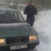 Богдан, 27, г.Острог