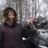 Марина, 57, г.Павловск