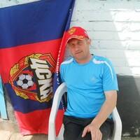 валерон, 42 года, Телец, Калининская