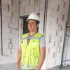 Nuri ali, 28, г.Ташкент