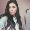 Мария, 29, г.Донецк