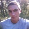 Артём, 23, г.Барнаул