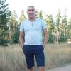 Oskar, 32, г.Бузулук