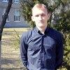 Антон, 20, г.Рогачев