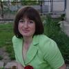 таня, 34, г.Тернополь