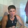 Александр, 31, г.Джезказган