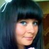 Татьяна, 23, г.Уржум
