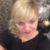 Елена, 42, г.Зеленогорск (Красноярский край)