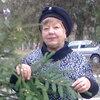 Валентина Кольц, 61, г.Первомайск