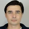 Александр, 39, г.Сумы