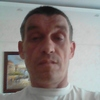 Игорь, 45, г.Астана