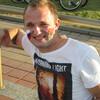олег, 34, г.Минск
