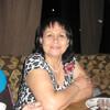Anna, 64, г.Чехов