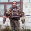 Сергей, 36, г.Пинск