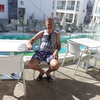Николай, 52, г.Тула
