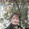 светлана, 55, г.Лисичанск