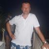 Владимир, 40, г.Харцызск