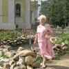 Ирина (Эльвира ), 68, г.Киселевск