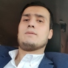 nuriddin, 30, Balabanovo