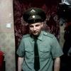Александр, 27, г.Донецк