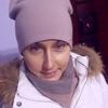 Наталья, 37, г.Ухта