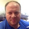 gio, 34, г.Тбилиси