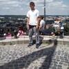 Игор, 37, г.Варшава