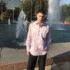 Антуан, 27, г.Бишкек