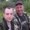 Юрий, 51, г.Качканар