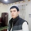 саерёжа, 27, г.Самарканд