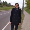 слава, 26, г.Могилев