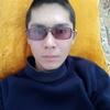 Sultan Bisenbaev, 23, Baikonur