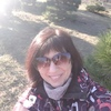 Татьяна, 44, Запоріжжя