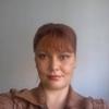 Elena, 43, Gulistan