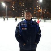 Альфасамец 50 Москва