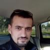 Михаил Чернюк, 26, г.Киев
