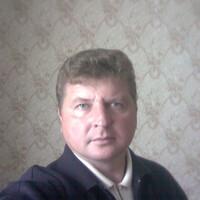 МИХАИЛ, 51 год, Стрелец, Красноярск