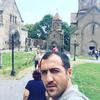Jirayr, 30, г.Ереван