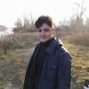 Дмитрий, 23, г.Брест