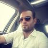 Beshooo, 29, г.Дамаск