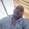 Серый 😁, 37, г.Геленджик