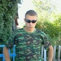 Maks, 31 год, Рыбы, Первоуральск