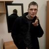 Олег, 33, г.Красноярск