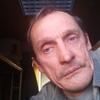 Евгений, 45, г.Когалым (Тюменская обл.)