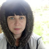Ekaterina, 33, Lomonosov