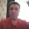 игорь, 59, г.Новосибирск