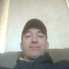 Дмитрий, 46, г.Чехов