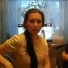 Irina, 39, Nizhnyaya Tura